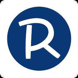 RoadMate Logo