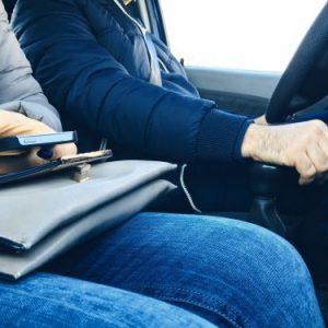 driving-to-work-e1603753556442.jpg